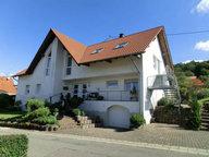 Renditeobjekt / Mehrfamilienhaus zum Kauf 10 Zimmer in Wadern - Ref. 4013263