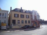Maison à vendre 8 Chambres à Mersch - Réf. 4529615