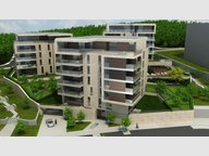 Building Residence for sale in Merl - Ref. 2985423