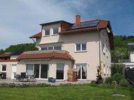 Renditeobjekt / Mehrfamilienhaus zum Kauf 9 Zimmer in Merzig - Ref. 4255183