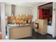 Maison de maître à vendre F7 à Wissembourg - Réf. 3113183