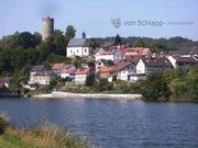 Renditeobjekt / Mehrfamilienhaus zum Kauf 16 Zimmer in Ortenberg - Ref. 4640991