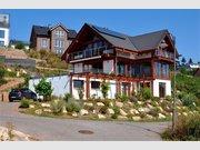 Villa zum Kauf 11 Zimmer in Saarburg - Ref. 4543199