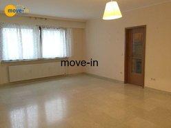 Appartement à louer 1 Chambre à Luxembourg-Limpertsberg - Réf. 4789215
