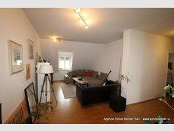 Appartement à vendre 2 Chambres à Grevenmacher - Réf. 4236255