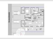 Wohnung zum Kauf 3 Zimmer in Bitburg - Ref. 4261087