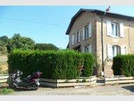 Maison à vendre F4 à Baccarat - Réf. 4777439