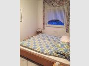 Wohnung zum Kauf 2 Zimmer in Mettlach-Orscholz - Ref. 4270303