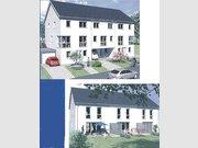 Haus zum Kauf 6 Zimmer in Trier-Kernscheid - Ref. 4511967
