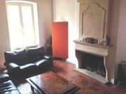 Maison à vendre F6 à Wissembourg - Réf. 3303903