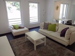 Apartment for rent 1 bedroom in Luxembourg-Centre ville - Ref. 2938695