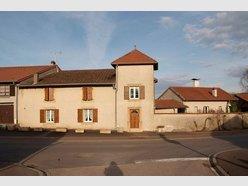 Maison à vendre 6 Pièces à Aboncourt - Réf. 4407791