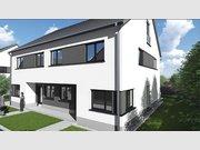 Haus zum Kauf 4 Zimmer in Saarlouis - Ref. 4514287