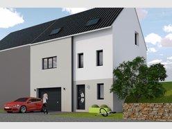 Maison à vendre 4 Chambres à Mertzig - Réf. 4748527