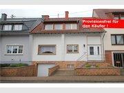 Reihenhaus zum Kauf 5 Zimmer in Rehlingen-Siersburg - Ref. 4564207