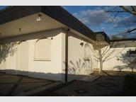 Haus zum Kauf 7 Zimmer in Trier - Ref. 4421103