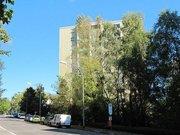 Wohnung zum Kauf 3 Zimmer in Saarbrücken - Ref. 4831215