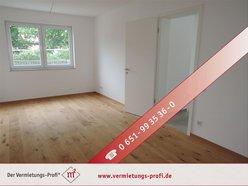 Wohnung zur Miete 2 Zimmer in Trier - Ref. 4532463