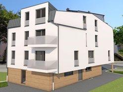 Appartement à vendre 3 Chambres à Dudelange - Réf. 4835567