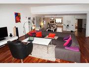 Wohnung zur Miete 3 Zimmer in Saarbrücken - Ref. 4139503