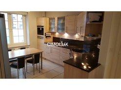 Maison à vendre 4 Chambres à Belvaux - Réf. 4291055