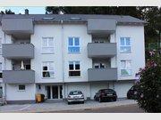 Wohnung zum Kauf 2 Zimmer in Saarbrücken - Ref. 3983855