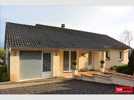 Maison à vendre F6 à Baccarat - Réf. 4516335