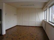 Renditeobjekt / Mehrfamilienhaus zur Miete 6 Zimmer in Wallerfangen - Ref. 3087087