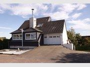 Haus zum Kauf 3 Zimmer in Saarburg - Ref. 4741871