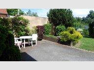 Maison à vendre F4 à Illzach - Réf. 4226031