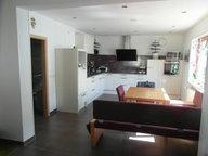 Wohnung zur Miete 5 Zimmer in Merzig-Merzig - Ref. 4263407