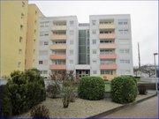 Wohnung zum Kauf in Saarlouis - Ref. 4218351