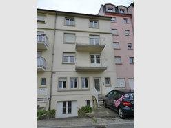 Appartement à vendre 2 Chambres à Pétange - Réf. 4816367