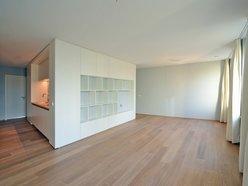 Appartement à louer 2 Chambres à Luxembourg-Centre ville - Réf. 4660975