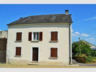 House for sale 3 bedrooms in Welfrange - Ref. 4655108
