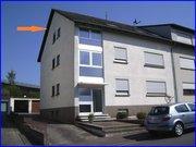 Wohnung zum Kauf 4 Zimmer in Völklingen - Ref. 4653567