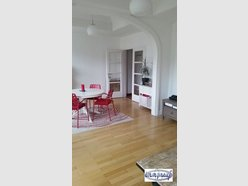 Bureau à louer 2 Chambres à Luxembourg-Centre ville - Réf. 4116991