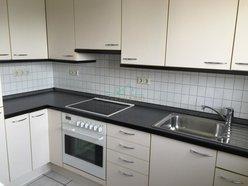 Appartement à louer 2 Chambres à Dudelange - Réf. 4776447