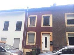 Maison à vendre 2 Chambres à Rodange - Réf. 4817663