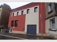 Maison à vendre 5 Chambres à Dudelange - Réf. 4768511