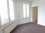 Immeuble de rapport à vendre à Nancy - Réf. 4535295