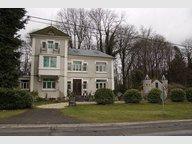 Villa zum Kauf 10 Zimmer in Florenville - Ref. 4097023