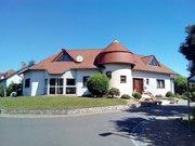 Loft zur Miete 3 Zimmer in Mettlach-Orscholz - Ref. 4543743