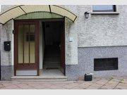 Renditeobjekt / Mehrfamilienhaus zum Kauf 9 Zimmer in Saarbrücken - Ref. 4523775