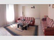 Immeuble de rapport à vendre F7 à Mulhouse - Réf. 4491263