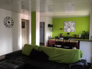Appartement à vendre F3 à Illzach - Réf. 4184063