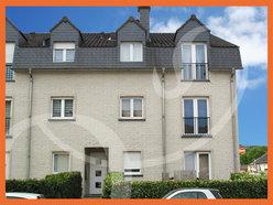 Duplex à louer 2 Chambres à Lorentzweiler - Réf. 4646911