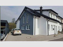 Einseitig angebautes Einfamilienhaus zum Kauf 6 Zimmer in Perl-Perl - Ref. 3389695