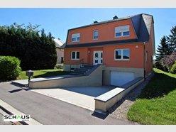 Maison individuelle à louer 5 Chambres à Bridel - Réf. 4836351