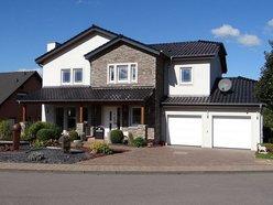 Haus zum Kauf 7 Zimmer in Wincheringen - Ref. 4398847
